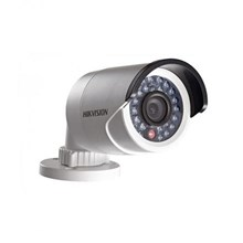 Hikvision Ds-2Ce16cot-Irp - Putih