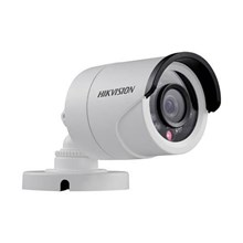 Hikvision Ds-2Ce16d1t-Ir - Putih