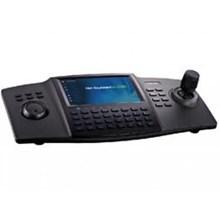 Hikvision Ds-1100Ki - Hitam