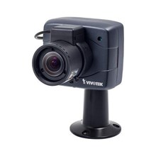 Vivotek Ip Camera  Ip8173h
