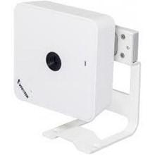 Vivotek Ip Camera Ip8130