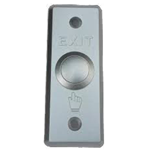 From Hikvision Accessary Of Magnetic Lock Ds-K7p02  0