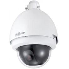 Dahua Sd65220-Hni - Putih