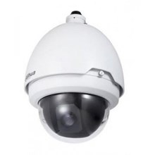 CCTV Camera Dahua SD65230 HNI