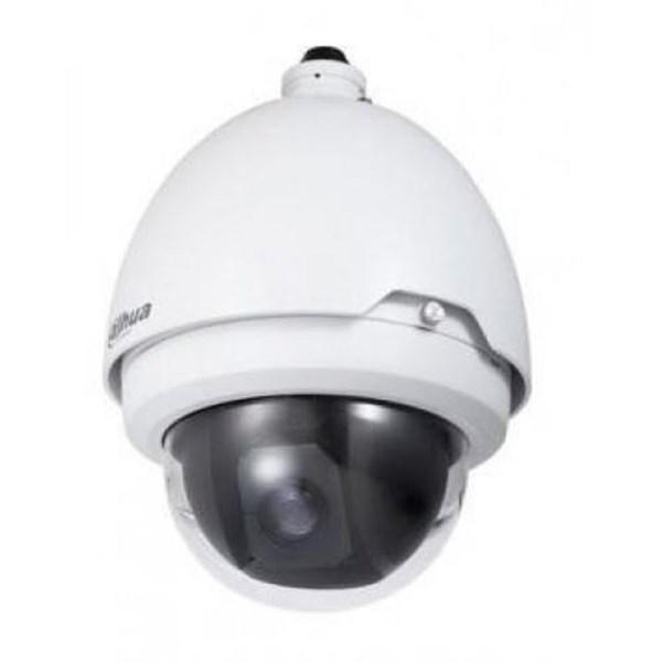 Kamera CCTV Dahua SD65230 HNI