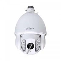 Kamera CCTV Dahua Sd6aw220-Hni - Putih
