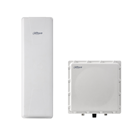 Dahua Wireless Equipment Dh-Pfm880 - Putih 1
