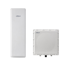 Dahua Wireless Equipment Dh-Pfm880-White