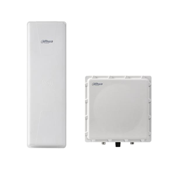 Dahua Wireless Equipment Dh-Pfm880 - Putih
