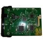 Panasonic Pabx Trunk Card Kx-Ns5290ce - Hitam 1