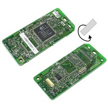 Panasonic Kx-Tda0196xj Card (Optional)
