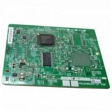 Panasonic Optional Card Kx-Ns5110x