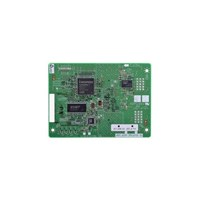 Panasonic Optional Card Kx-Ns5111x
