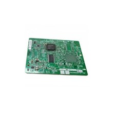 Panasonic Optional Card Kx-Ns5112x