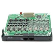 Panasonic Optional Card Kx-Ns3136x