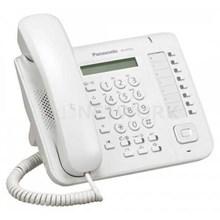 Panasonic Digital Proprietary Telephone Kx-Dt521x - Putih