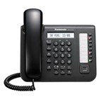Panasonic Digital Proprietary Telephone Kx-Dt521x-B 1