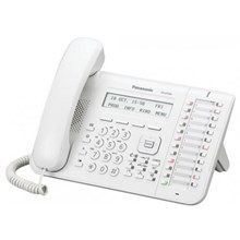 Panasonic Digital Proprietary Telephone Kx-Dt543x-