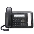Panasonic Digital Proprietary Telephone Kx-Dt543x-B 2