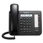 Panasonic Digital Proprietary Telephone Kx-Dt543x-B 1