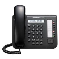 Panasonic Digital Proprietary Telephone Kx-Dt543x-B