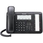 Panasonic Digital Proprietary Telephone Kx-Dt546x-B 1