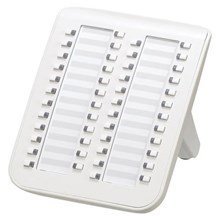 Panasonic Digital Proprietary Telephone Kx-Dt590x-