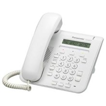 Panasonic Ip Proprietary Telephone Kx-Nt511abxw