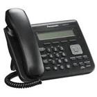 Panasonic Ip Proprietary Telephone Kx-Nt511abxb 1