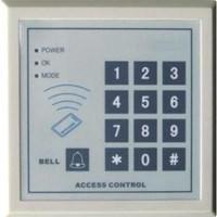 Solution Access Door Mg236 - Putih