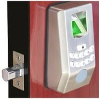 Solution Mesin Absensi Sidik Jari Fingerprint Hl100