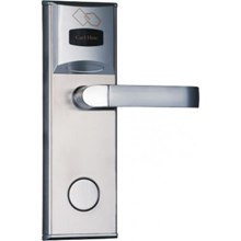 Solution Access Door L2