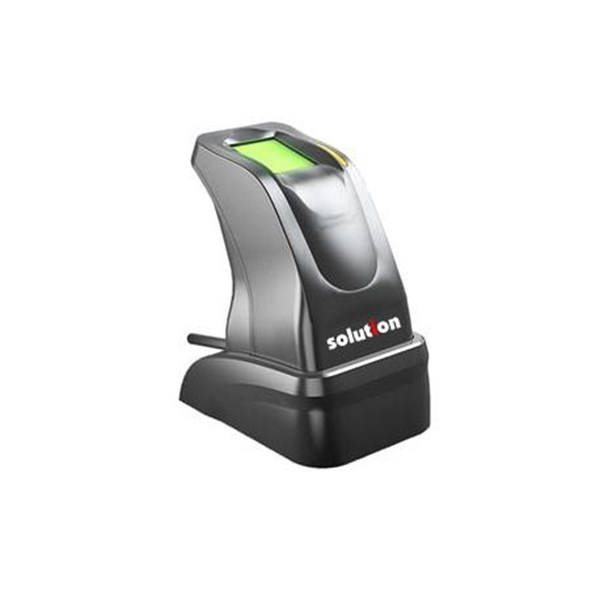 Rifd Card Reader Machine Solution U7500