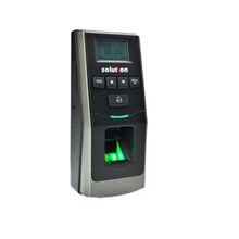 Mesin Access Door A102