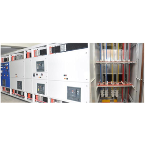 Sell emble Automatic Sync Panel-ATS-AMF from Indonesia by PT ... on pcc panels, apfc panels, drive panels, abb panels, lt panels, relay electrical panels,