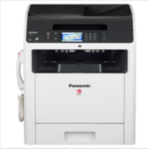 Xerox Docucentre Iv C2260 Driver For Mac