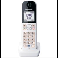 Jual Telepon Handset Tanpa Kabel Digital KX-HNH100