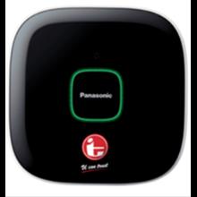 HUB Panasonic KX-HNB600