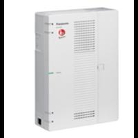 Jual Compact Hybrid IP-PBX KX-HTS32