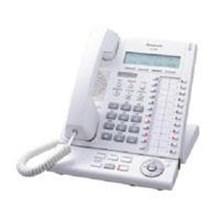 Pabx Panasonic KX-DT343X