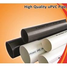 Harga PVC Supramas Pipa 2017