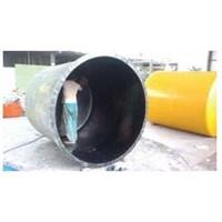 Daftar Harga Tangki Air 2017 bahan fiberglass atau pe