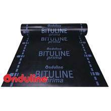 BITULINE PP300