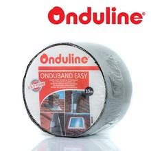 Onduband Lead
