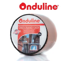 Onduband Red