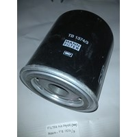 Jual AIR DRYER - Filter Element PN.TB1374-3