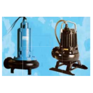 Pompa Water Treatment