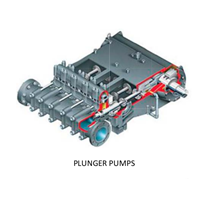 Pompa Plunger 1