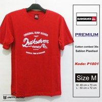 750a284cfb50 Sell Wholesale T-Shirt Quiksilver Premium Distribution from ...