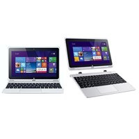 Jual Acer One 10